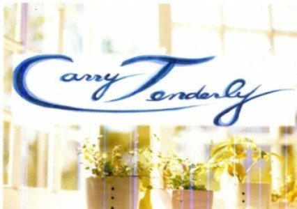 Carry Tenderly
